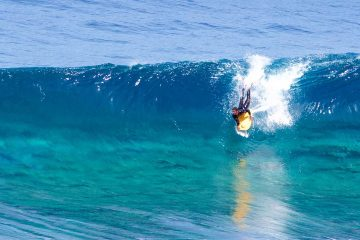 canary-islands-watersports