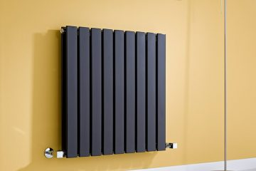 decorative radiators