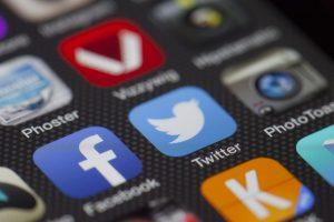 online-apps