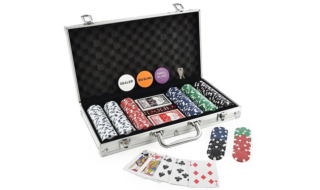 poker-set