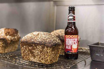 beer-cooking-food