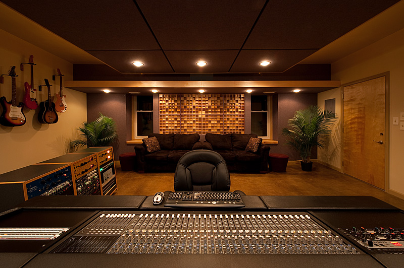 recording-studio-design-plans