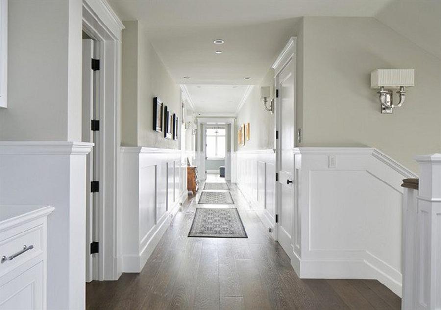 pewter-hallway