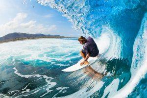 surfing-sport