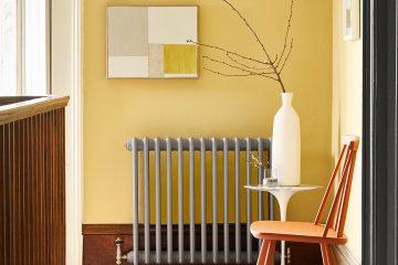 yellow-hallway