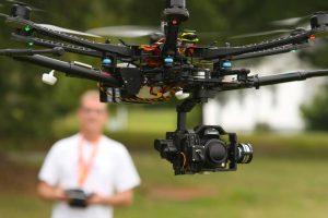 drones-with-camera-dad