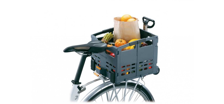 topeak trolley tote folding basket img1-1500x700