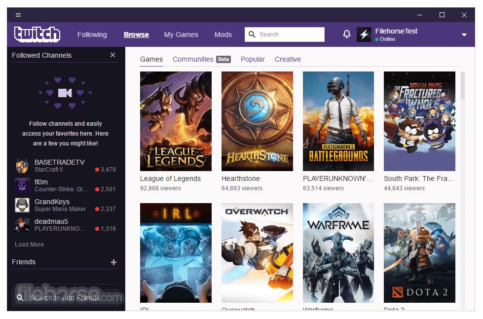 twitch-screenshot