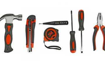 basic-tools