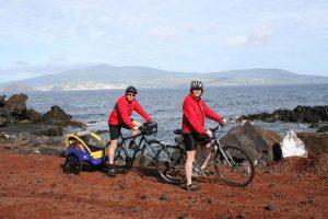 cycling-holiday-2