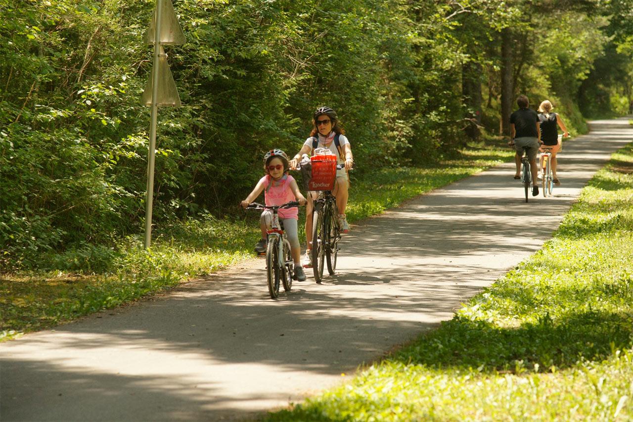 cycling-holiday
