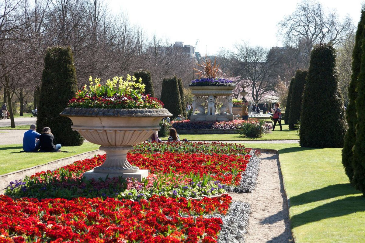 regents-park-london