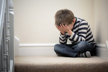 child-trauma