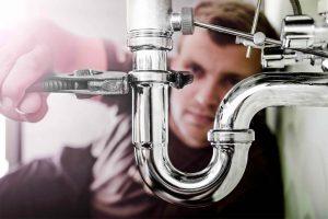 dad-plumbing