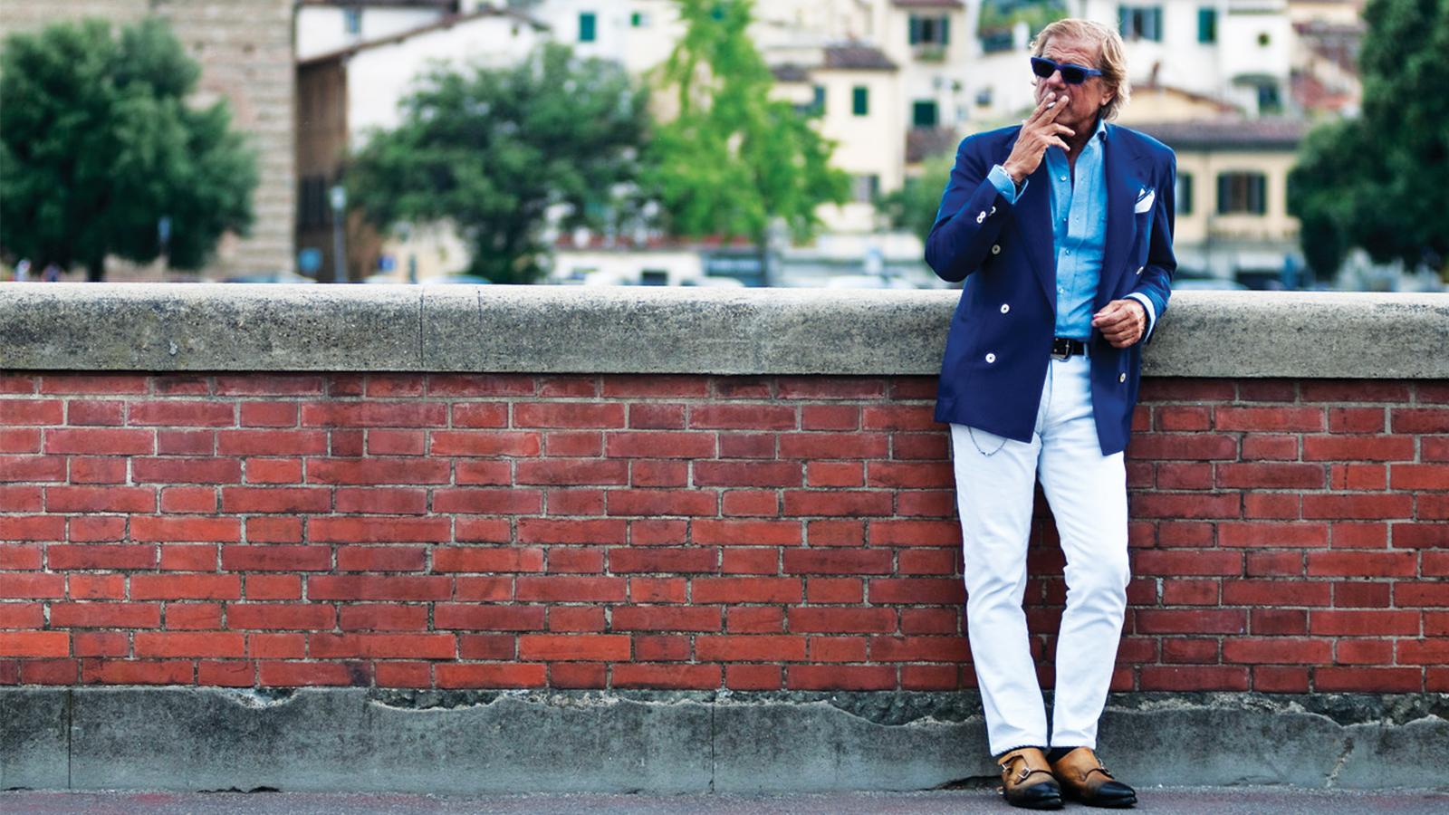 dad-fashion