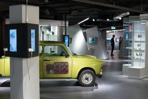 spy-museum