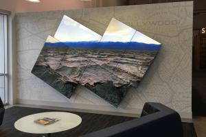 video-wall-interior-design-showroom-deployment