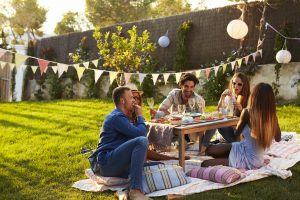 summer-garden-picnic