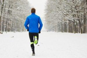winter-run