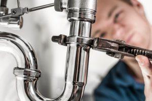 plumbing-basics