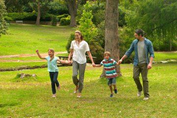 surrey-family-park