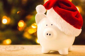 christmas-budget