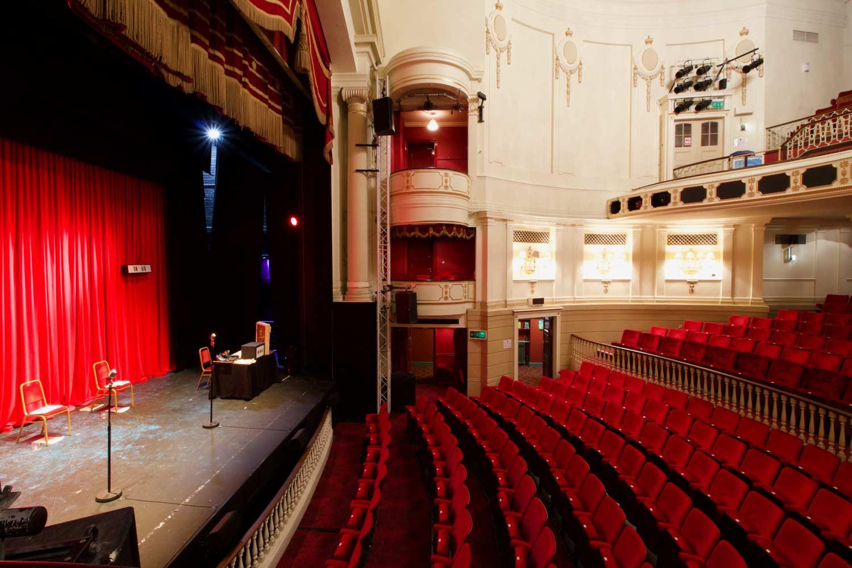 windsor-theatre