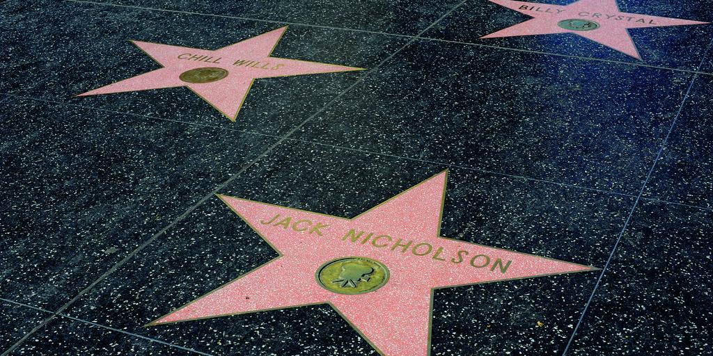 LA-walk-of-fame