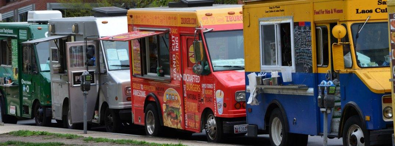 la-food-trucks