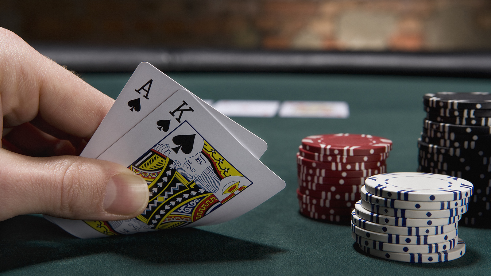 Five simple ways to enhance your Blackjack game