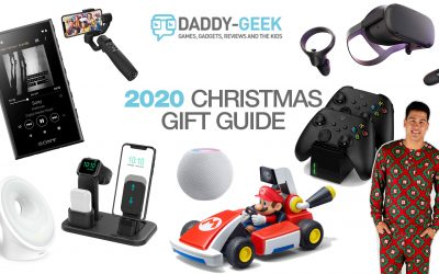 2020-gift-guide