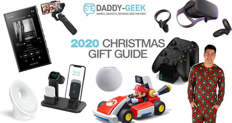 2020-gift-guide
