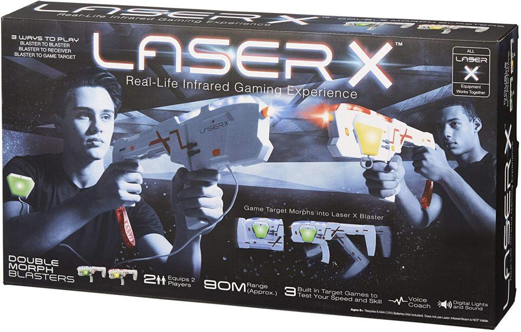 lazer-x-2-player