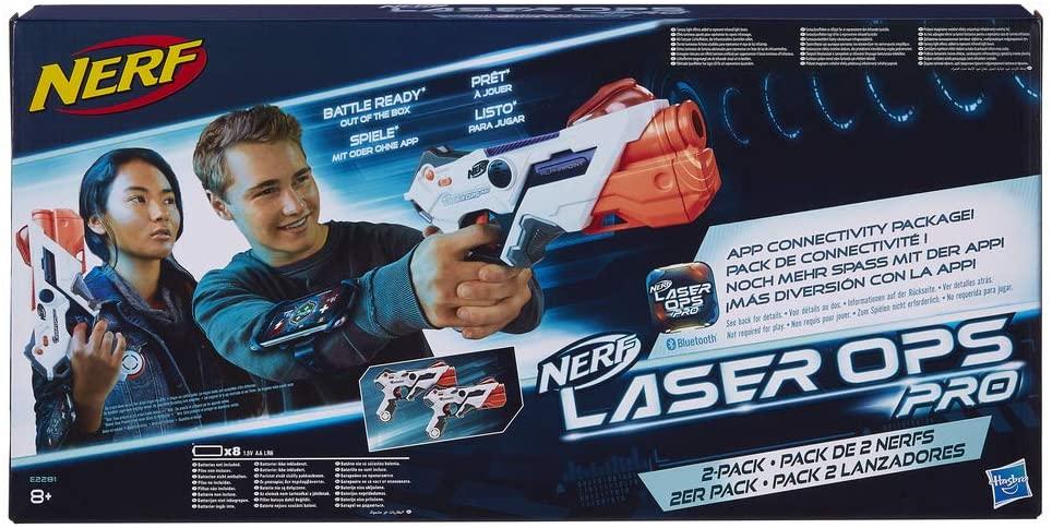 nerf-lazer-ops