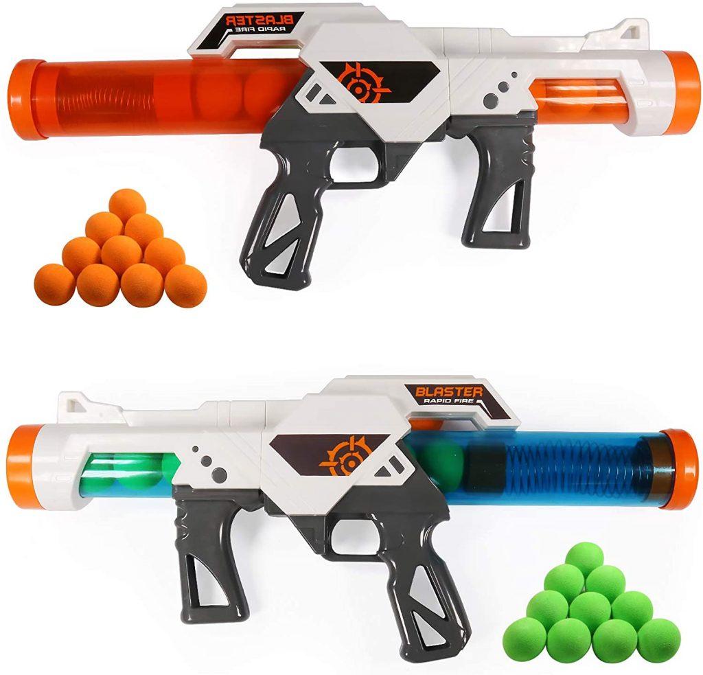 popper-blasters