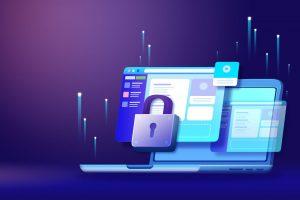 antivirus-for-mac