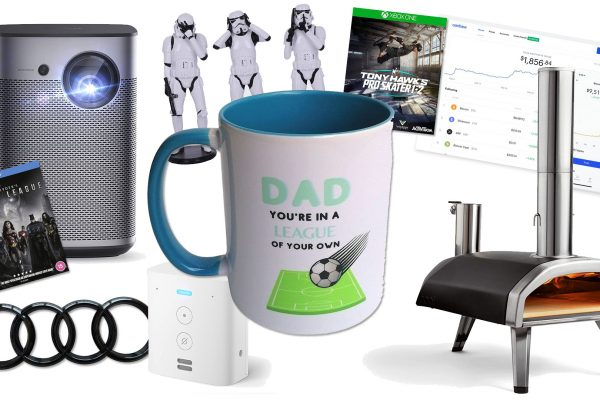 Fathers-day-2021-gift-guide