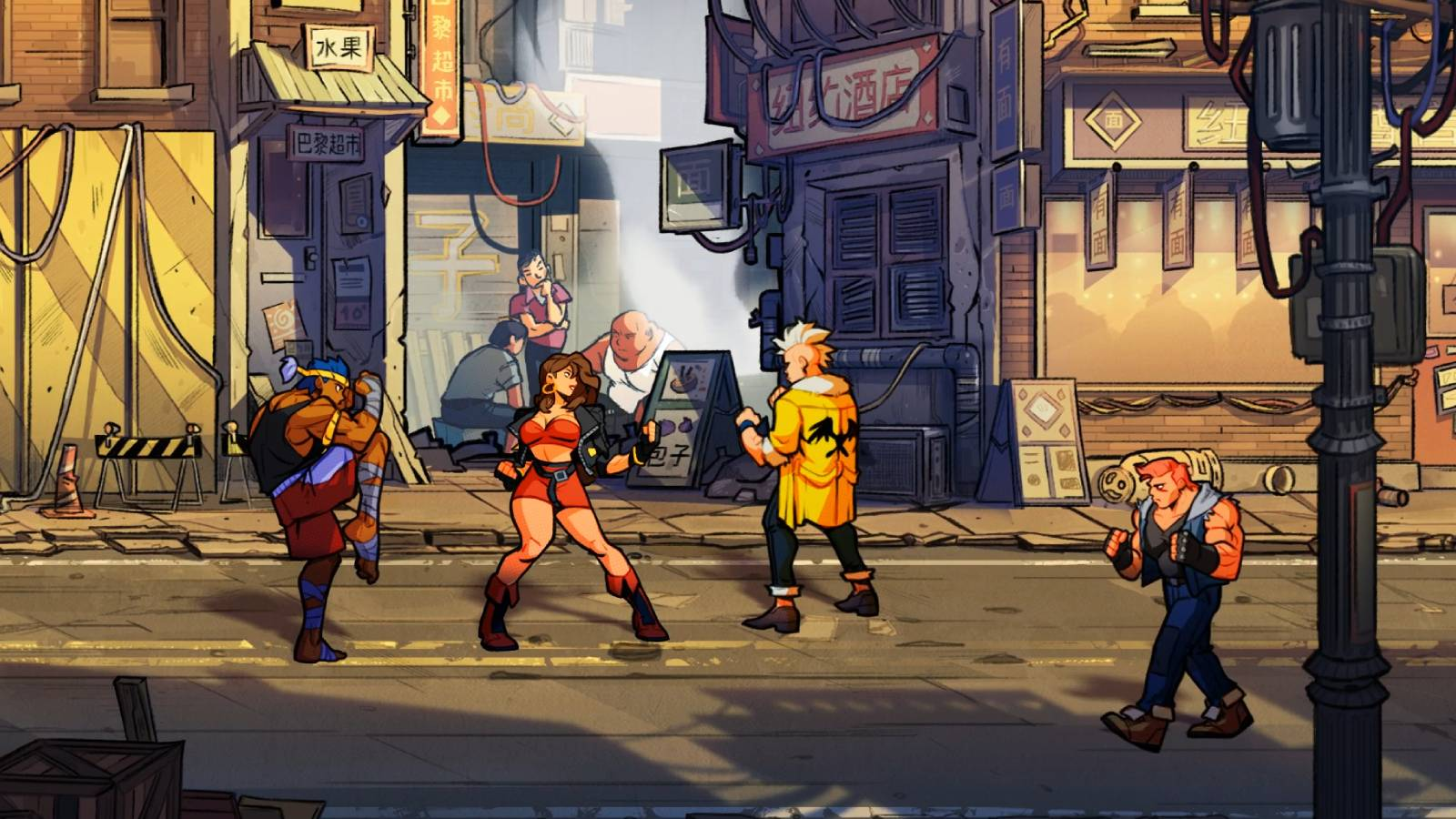 streets-of-rage 4